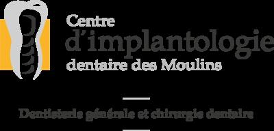 Espace dentaire Mascouche| Centre d'implantologie des Moulins