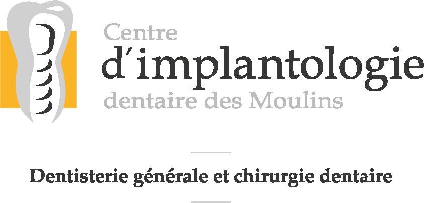 Espace Dentaire Mascouche et implantologie des Moulins à Mascouche