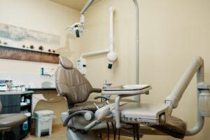 Espace Dentaire Mascouche et implantologie des Moulins - Espace Dentaire Mascouche